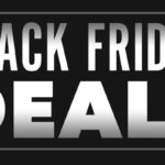 the best black Friday web hosting deals 2018